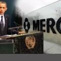 Obama's Executive HIV Initiative: Billions in Profits, Heading to Global Financiers