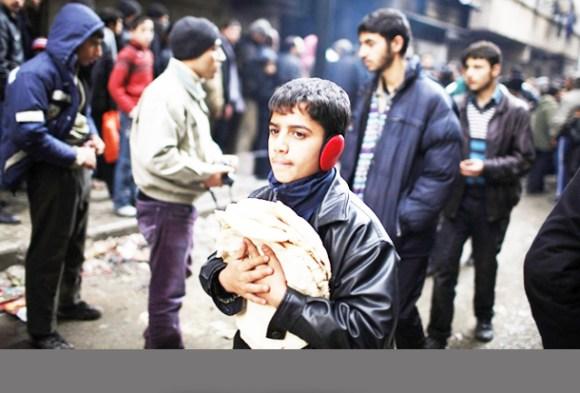 1-Syria-Aleppo-rebels
