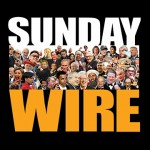 SUNDAY-WIRE-web-small-150x150