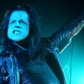 Glenn Danzig: Democrats are 'fascists' disguised as liberals