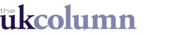 ukcolumn_theme_logo