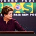 Brazil president cancels American visit over NSA spying