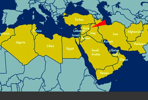 1-MENA-REGION-CHINA-SYRIA