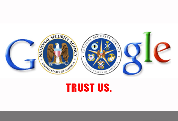 1-Google-NSA