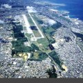 Broke: US Can't Afford Base in Okinawa – Japan to rescue Pentagon with bailout for move