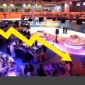 Bombs Away: Propaganda Channel 'Al Jazeera America' Drawing Only 13K Viewers a Day