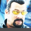 Steven Seagal Lets Rip in Exclusive Interview with RT
