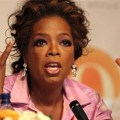Oprah stoking the flames of politically engineered racism