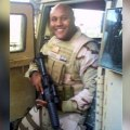EXCLUSIVE: The Chris Dorner Enigma – What Really Happened and Why