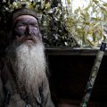 A Change of Heart: Phil Robertson makes return to Duck Dynasty