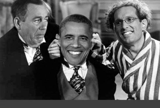 1-Boehner-Cantor-Obama
