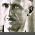 1984 vs 2014: 'George Orwell was an optimist'