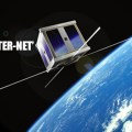 OUTERNET: Company plans to beam 'free Wi-fi to everyone' using low-earth orbit cubesats
