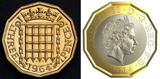 Thrupney-Bit-New-Pound-Coin