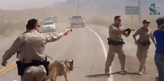 1-Bundy-Taser-Ranch-Riot-GMN