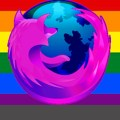 Thought Crime: Mozilla CEO Forced to Resign by LGBT Lobby Over 'Opinion' on Gay Marriage