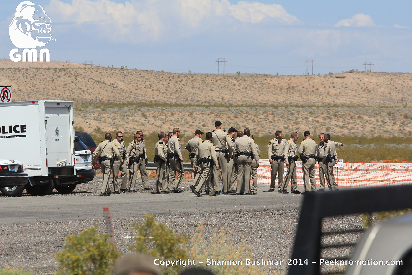 21WIREa-Bundy-Fed-Standoff-April-12-2014-Copyright-GMN (2)