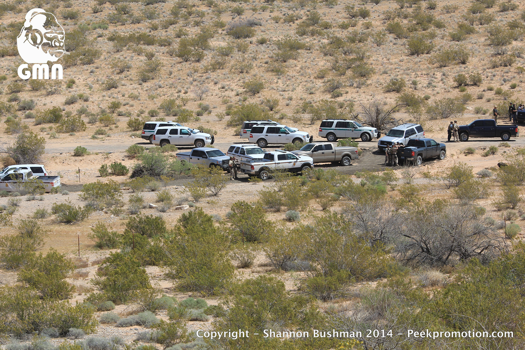 21WIREc-Bundy-Fed-Standoff-April-12-2014-Copyright-GMN