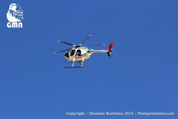 21WIREz4-Bundy-Fed-Standoff-April-12-2014-Copyright-GMN