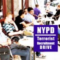 Inventing Terror: Deperate NYPD Pressuring Young Muslims Arrested For Minor Violations To Be 'Informants'