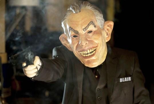 1-Tony-Blair-Arrested-CCTV-Camera