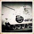 INVADING IRAQ 2.0: ISIS Propaganda, Proxy Wars & NATO's 'Blitzkrieg'