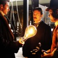 A Film About Revelation of the Method: The Prestige (2006)