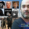 Patrick Henningsen Interview: 'ISIS Crisis and the New Fear Culture'