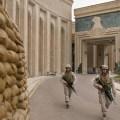 CIA Propaganda War: Did ISIS Mortars Really Hit US Embassy In Baghdad?