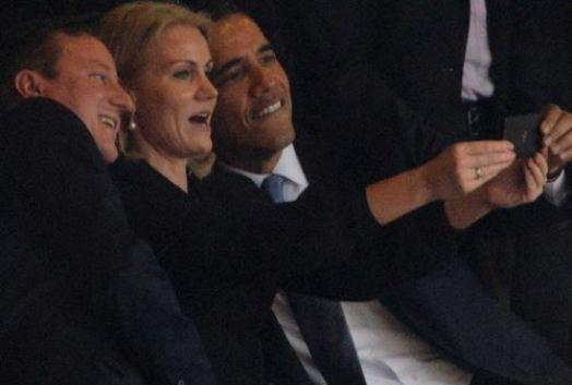 1-Obama-SELFIE-Cameron
