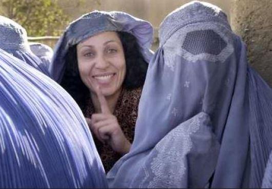 1-Political-Correctness-PC-Burqa