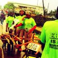 STAGED INFECTION: Has The Ebola 'Outbreak' Narrative Fallen Apart?