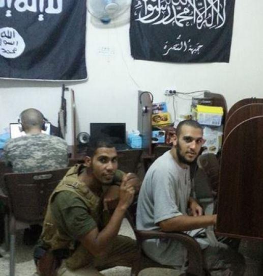 1-ISIS-CIA