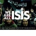 REVEALED: Secrets, Methods Behind The #ISIS Social Media Wave