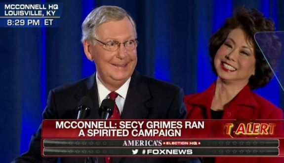 1-Mitch-McConnell-Wife-plastic-surgery