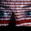 While You Slept: Congress Gives NSA Even More Spying Power