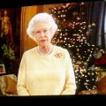 THE QUEEN'S SPEECH: Deciphered by Chris Everard