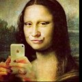 The 'Selfie' Obsession: A Chronic, Narcissistic Mental Disorder