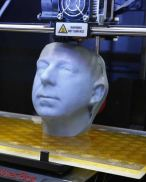 1-3-D-Printing