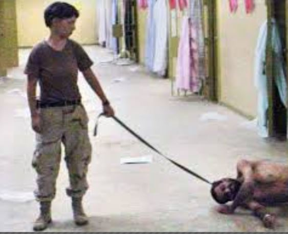 1-Abu-Ghraib-Photos