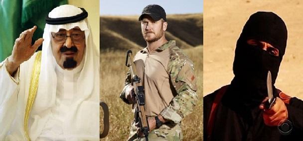 1-Kyle-Saudi-ISIS-Sniper