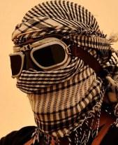 1-Libya-ISIS