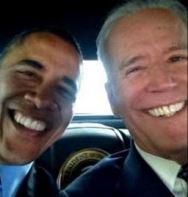 1-Obama-Selfie