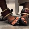 Emanuel's Shame: Chicago's Secret Prison is 'Constitution-Free Zone'