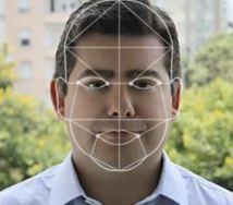 1-NeoFace-Biometrics