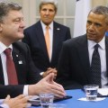 From Freedom to Fascism: Poroshenko to Impose Martial Law in the Ukraine