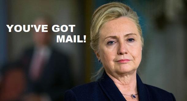 1-Hillary Clinton-2