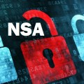Is Using Encryption Suspicious? Half of America Says 'Yes'
