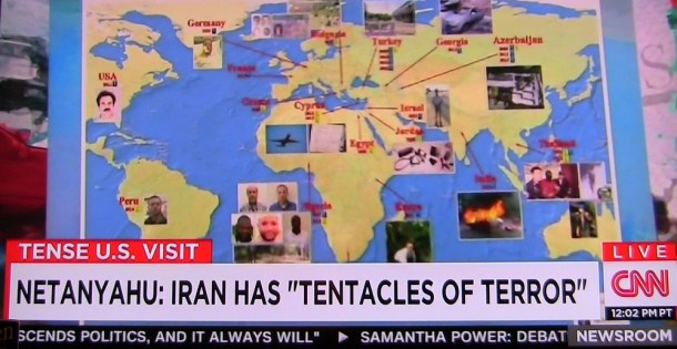 1-Netanyahu-Iran