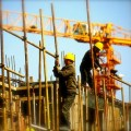 Impressive: Watch China Build A 57-Story Skyscraper in 19 DAYS
